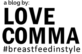 A Blog by LOVE COMMA