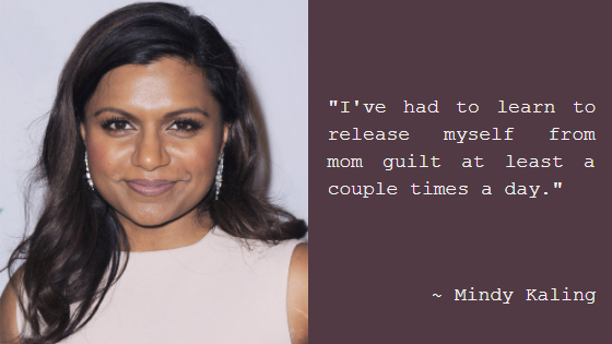 mindyquote2