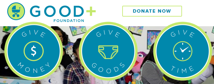 goodfoundation